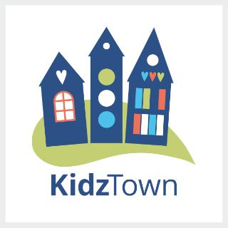 Mateřské centrum KidzTown